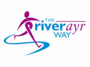 River Ayr Way - the opening walk