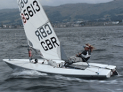 Scottish Sailing Institute